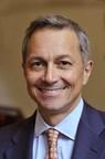 Chris Kuenne, Founder & CEO, Rosemark Capital Group (PRNewsFoto/Rosemark Capital Group)