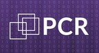 PCR Launching Next-Generation Wealth Insight Products And Services