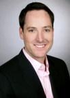 Steve Sloan, Chief Product Officer at SendGrid
