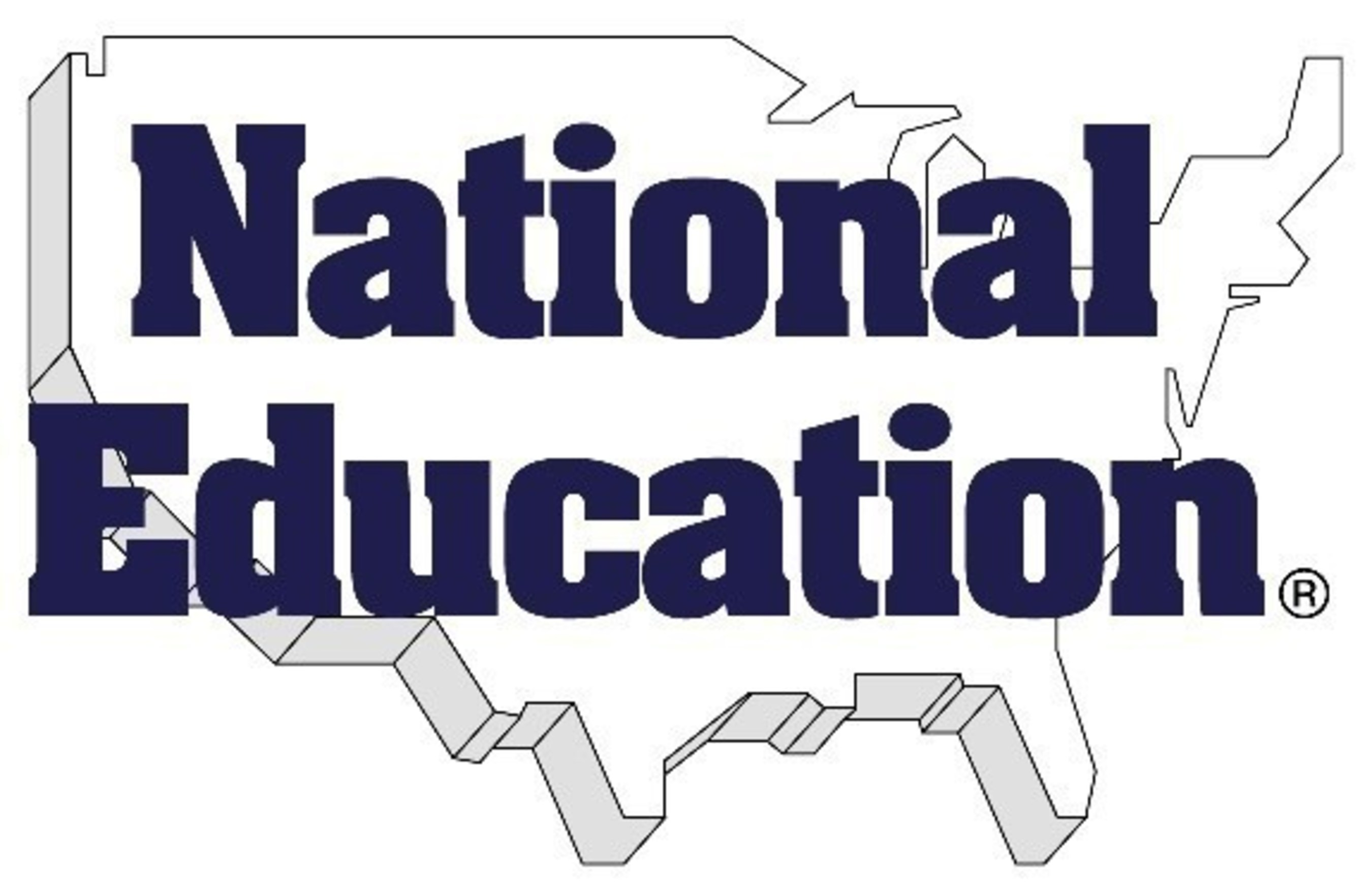 National Education receives positive marks from borrowers on customer service survey after recent web redesign