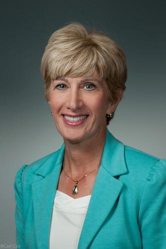 Retail Association Names Annette Guarisco Executive Vice President of Public Affairs.  (PRNewsFoto/Retail ...