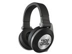 JBL E50 (PRNewsFoto/HARMAN International Industries)