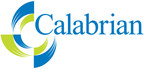 Calabrian Logo
