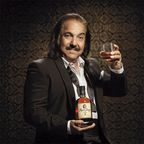 Ron De Jeremy, the Adult Rum, Goes Crowd Investing. Think Big! Own a Part of a Spirits Company and be Ron Jeremy's Business Partner!
