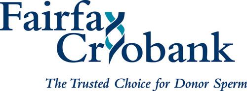 Fairfax Cryobank's 10 'Hottest' Sperm Donors