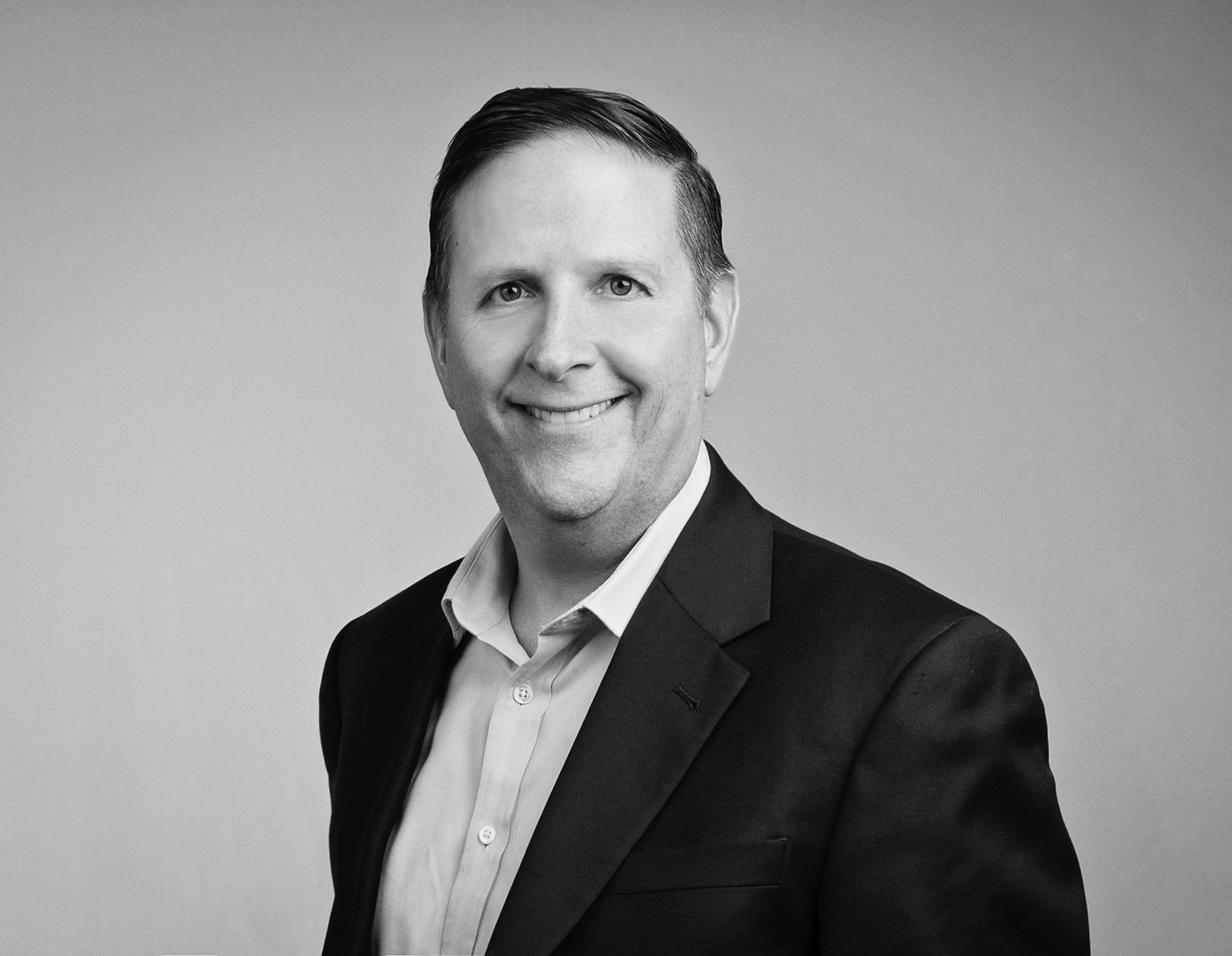 Mike Gianoni, Chief Executive Officer of Blackbaud and SnapCap advisor