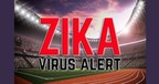 Those who are traveling to the Olympics in Rio should take extra care and precautions due to the Zika virus' prevalence in the region, say experts from Gillette Children's Specialty Healthcare.