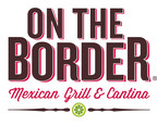 Black Friday and Cyber Monday Deals Available at On The Border Mexican Grill & Cantina®