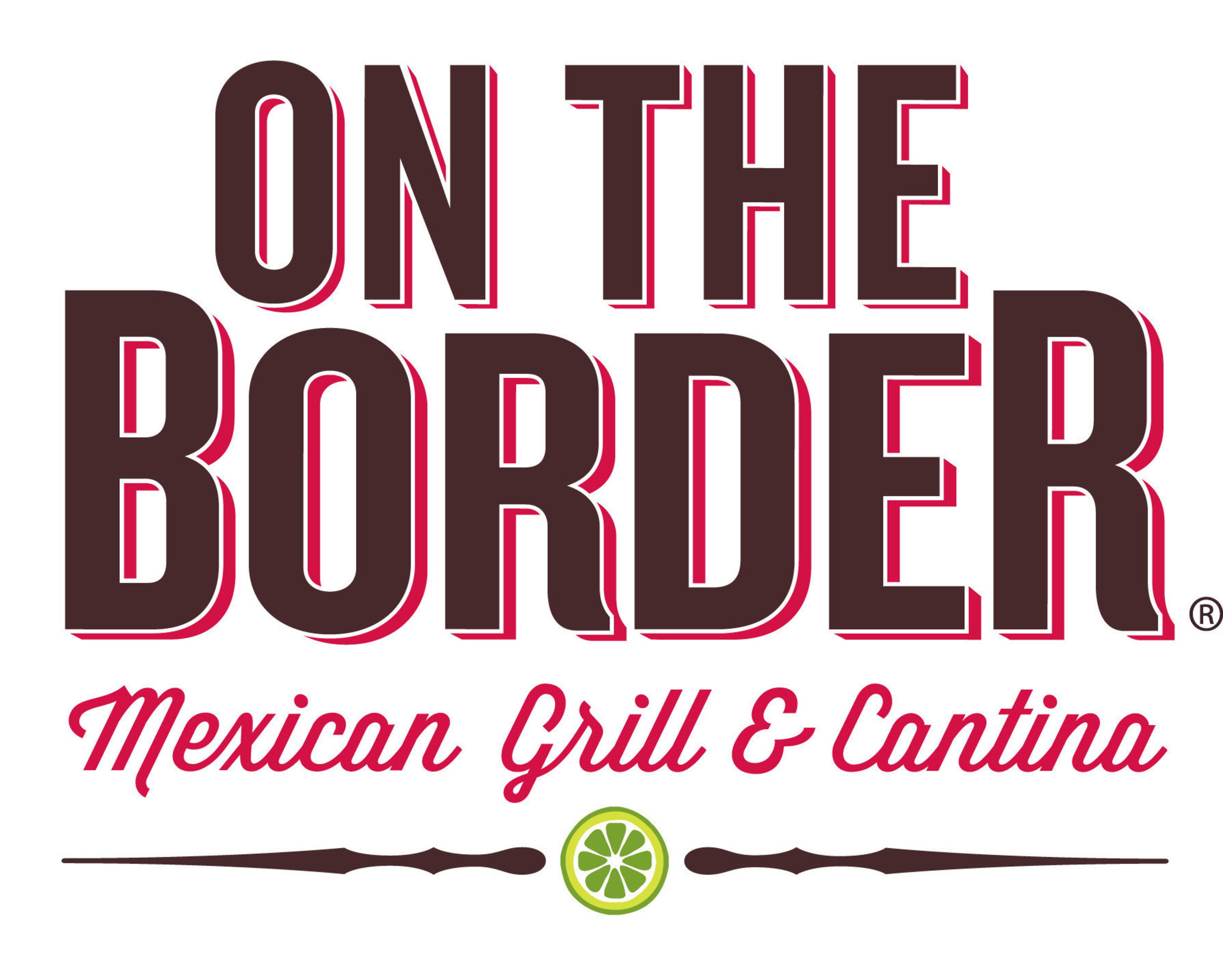 On The Border Mexican Grill & Cantina(R) celebrates Black Friday with 50 percent off select margaritas at participating locations! Restrictions apply.