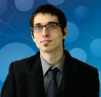 Sebastian Menutti, ICT Industry Analyst - Latin America, Frost & Sullivan (PRNewsFoto/Frost & Sullivan)
