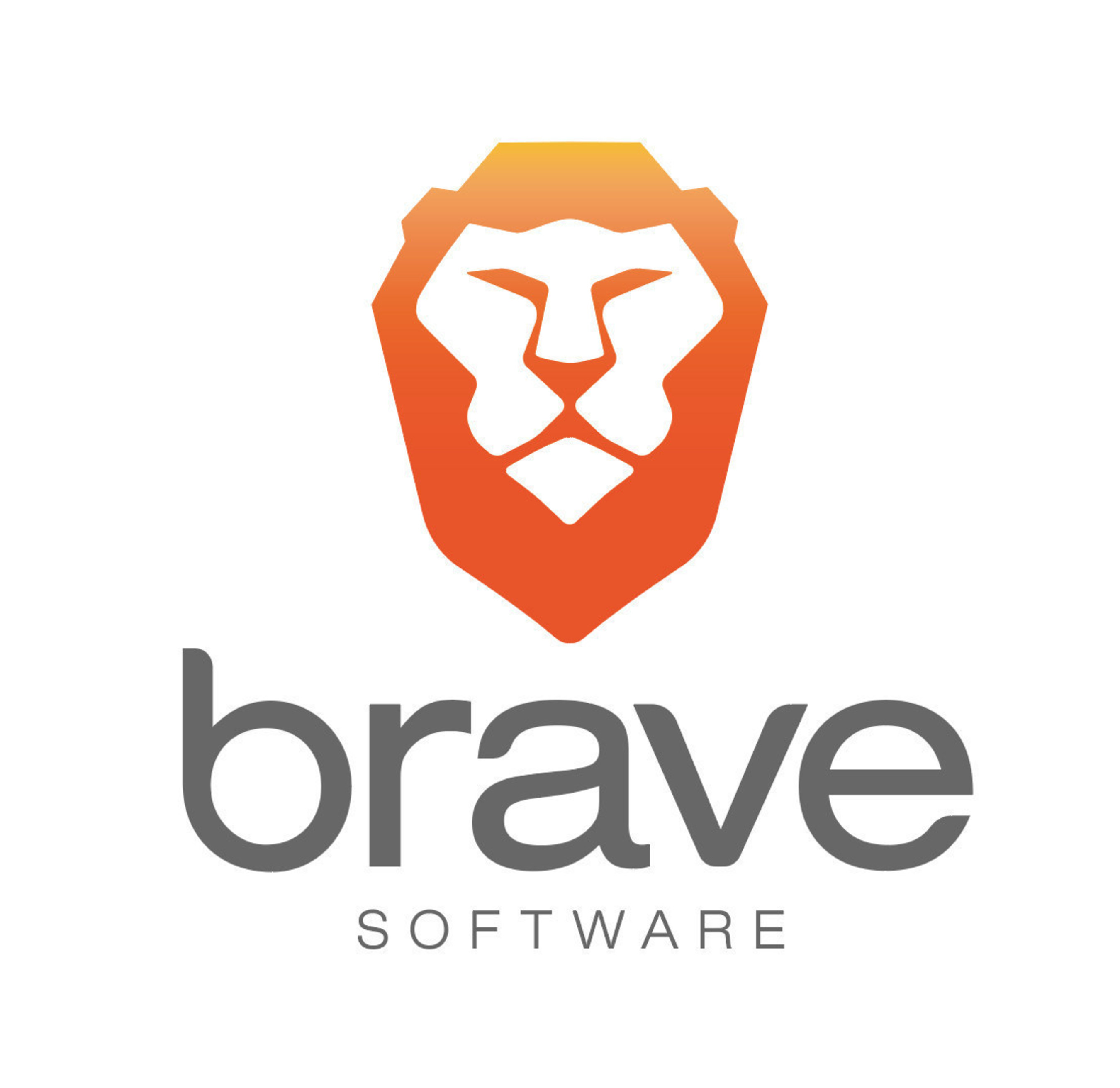 Brave Software Raises $4.5 Million in Seed Financing