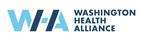 Washington Health Alliance
