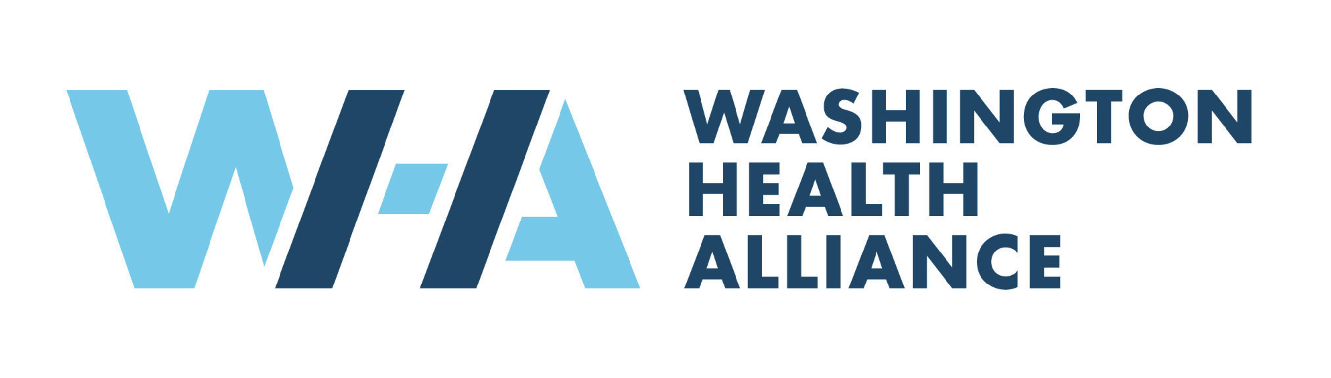 Washington Health Alliance