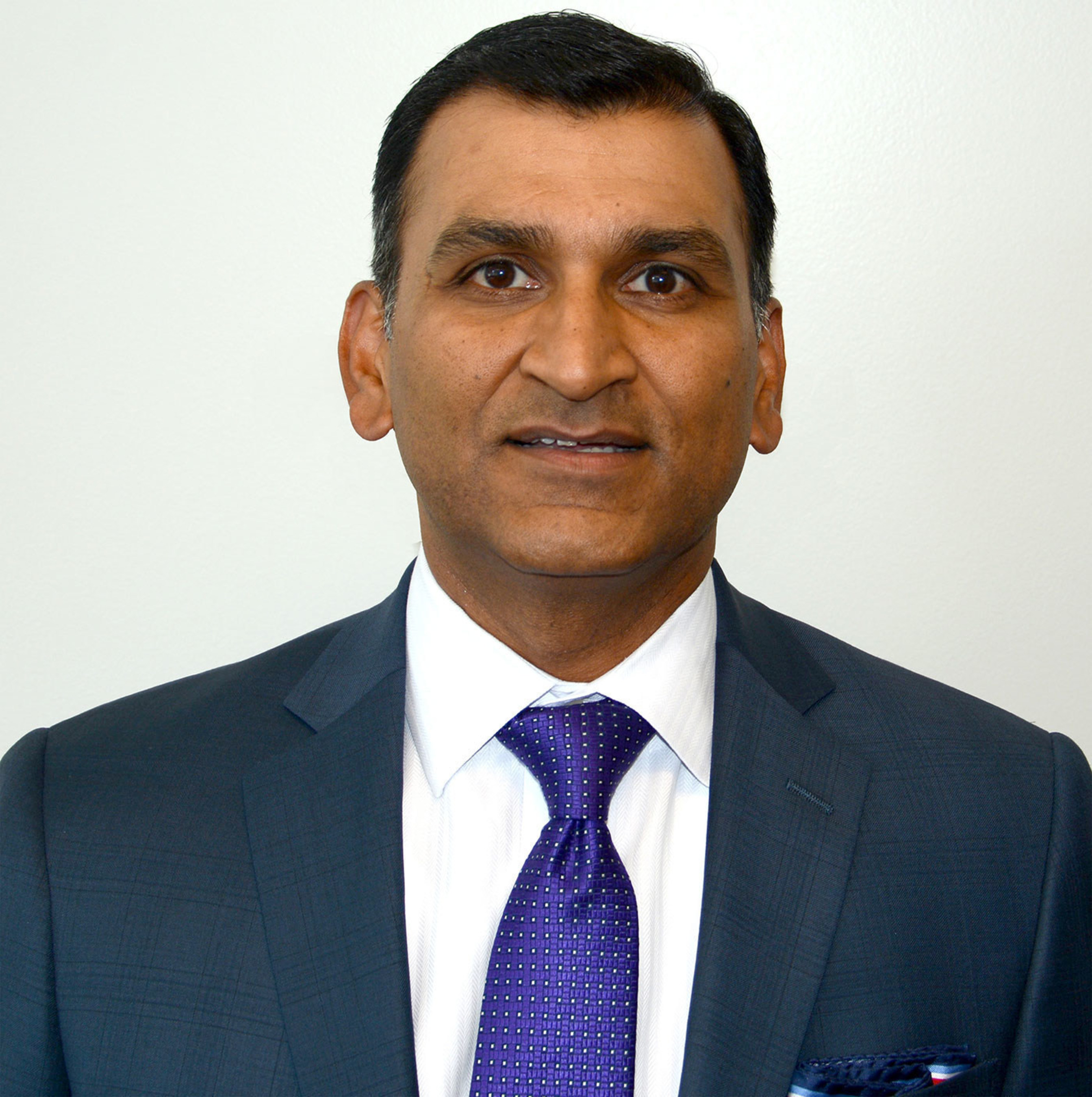 Zubair Rana, Chief Marketing Officer at PenFed.
