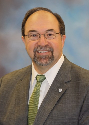 Donald Sefcik to serve as VP of Health Professions and Dean of Marian University College of