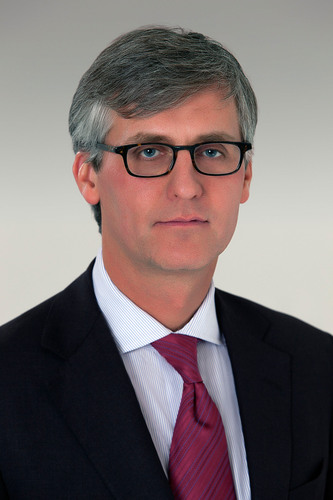 M&T Bank Announces Leadership for New York City-New Jersey-Connecticut Region