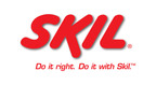 SKIL Power Tools Launches New and Improved Website.  (PRNewsFoto/SKIL Power Tools)