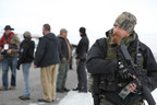 National Wildlife Refuge Association Concerned About Safety of Refuge Staff After Acquittal of Bundy Brothers and Armed Occupiers from Malheur National Wildlife Refuge