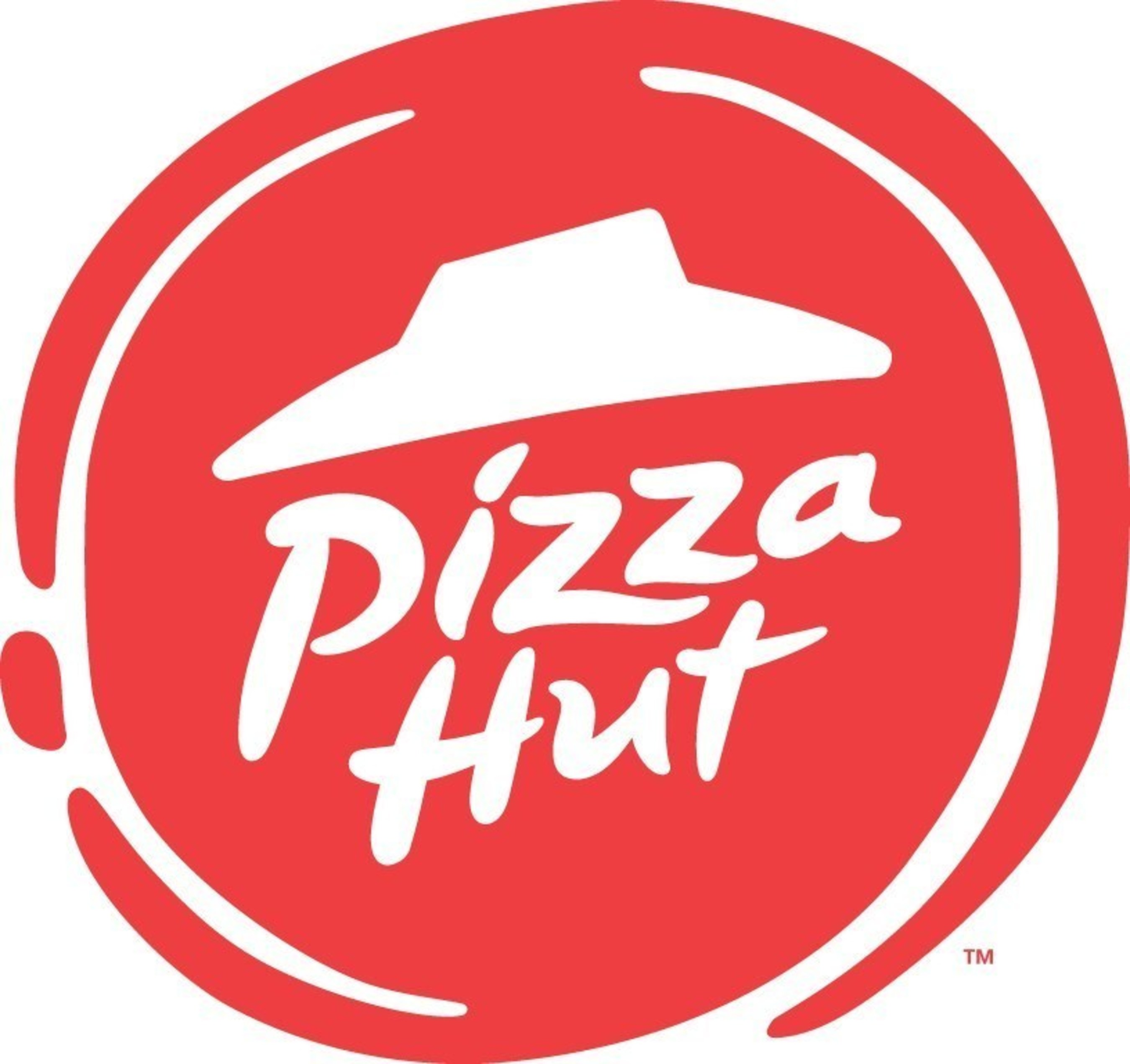 The day before Thanksgiving is one of the busiest pizza days of the year and, as the pizza restaurant which serves and delivers more pizzas than any other pizza restaurant in the world, Pizza Hut is making it easier than ever to get quality pizzas with the $10 Any Deal and the holiday-themed Triple Treat Box.