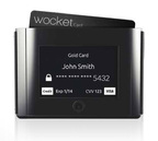 NXT-ID Inc. Officially Unveils New Wocket Smart Wallet at 2015 International CES