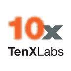 TenXLabs Logo