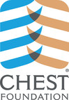 The American College of Chest Physicians Foundation (PRNewsFoto/CHEST Foundation)