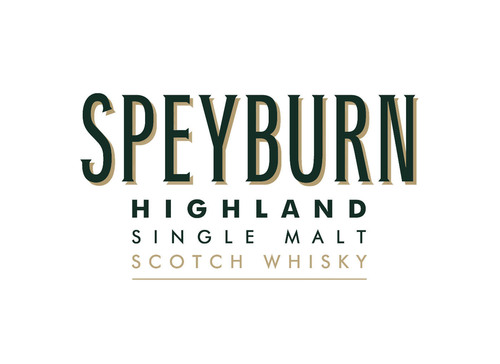 Speyburn.  (PRNewsFoto/The Halo Group)