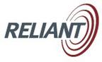 Reliant Security.  (PRNewsFoto/Reliant Security)