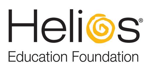 Helios Education Foundation www.helios.org.  (PRNewsFoto/Helios Education Foundation)