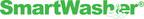 SmartWasher(R) Logo