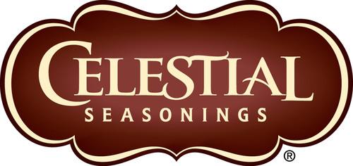 Celestial Seasonings logo. (PRNewsFoto/Celestial Seasonings, Inc.) (PRNewsFoto/)