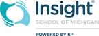 Insight School of Michigan