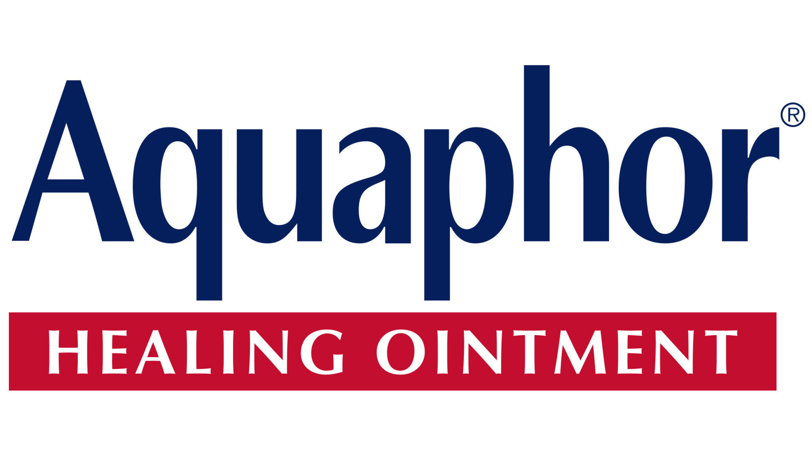 Aquaphor Healing Ointment Adds Convenience And Simplicity To Its Resume