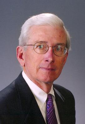 Kevin O'Rourke. (PRNewsFoto/Matson, Inc.) (PRNewsFoto/MATSON, INC.)