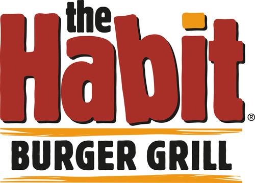 The Habit Burger Grill. (PRNewsFoto/The Habit Burger Grill) (PRNewsFoto/)