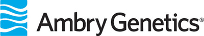 Ambry Genetics Launches Cost-free, Cloud-based Software to Help Clinicians and Researchers Maximize Genetic and Family History Data