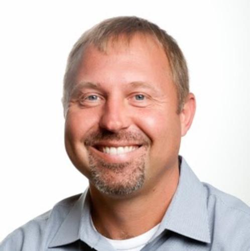 Daniel P. Maynard, GrandCare's new Chief Executive Officer.  (PRNewsFoto/GrandCare Systems)