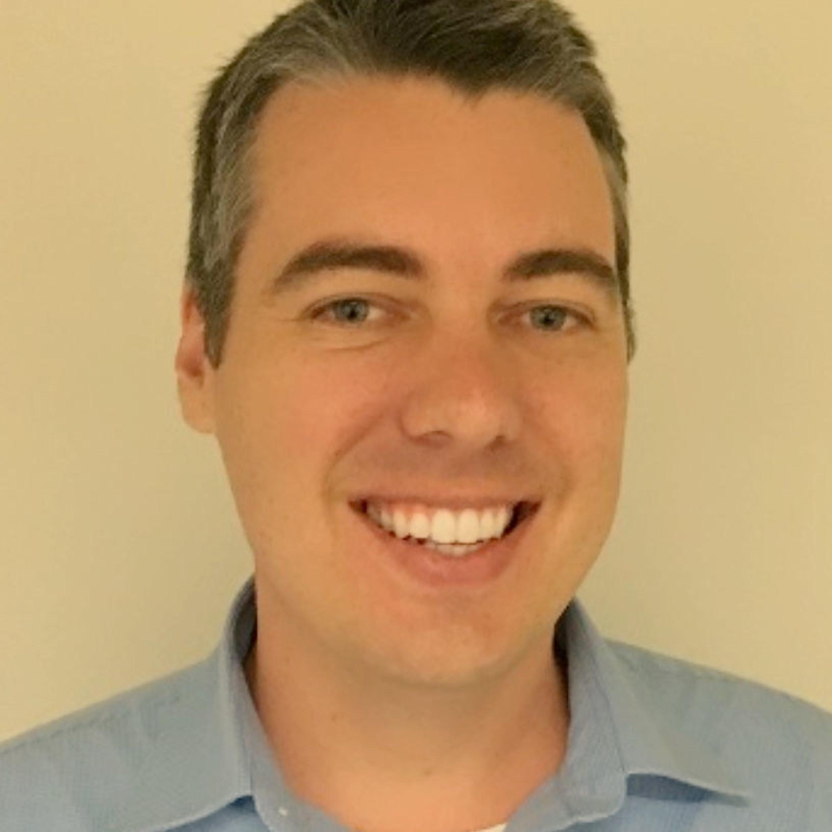 Australian Start-up Finds the Secret to Good Project Management