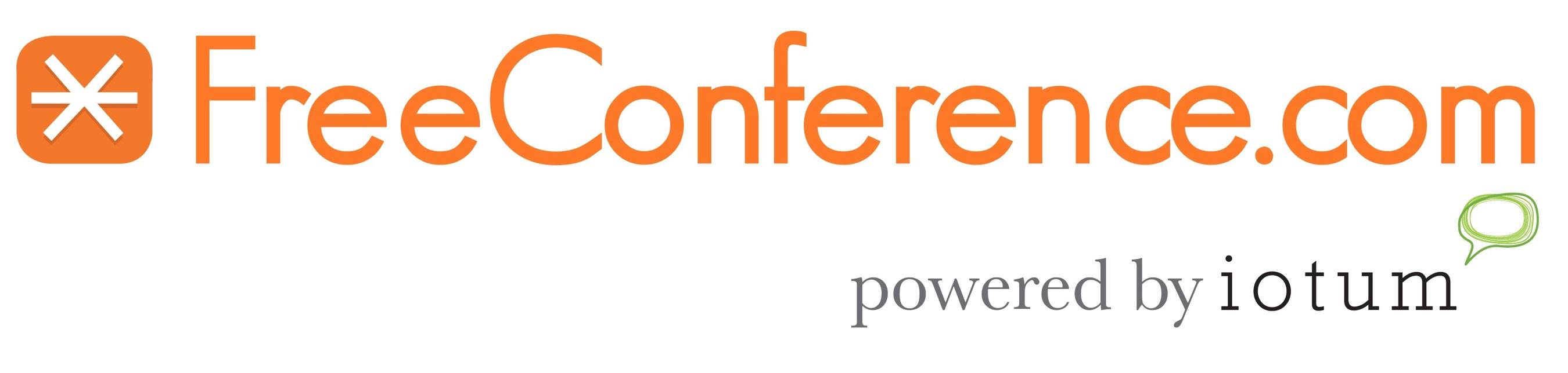 iotum Inc. Calliflower conference calling service.