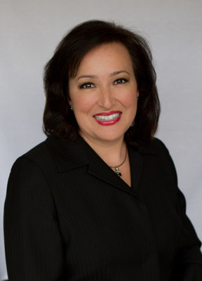 Lopez Negrete Communications Brings on Colette Peterson as Senior Director of Media Strategies