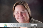 Vickie Miller, chief information security executive at FICO, is the ISE(R) Central Executive of the Year Award winner for 2015.
