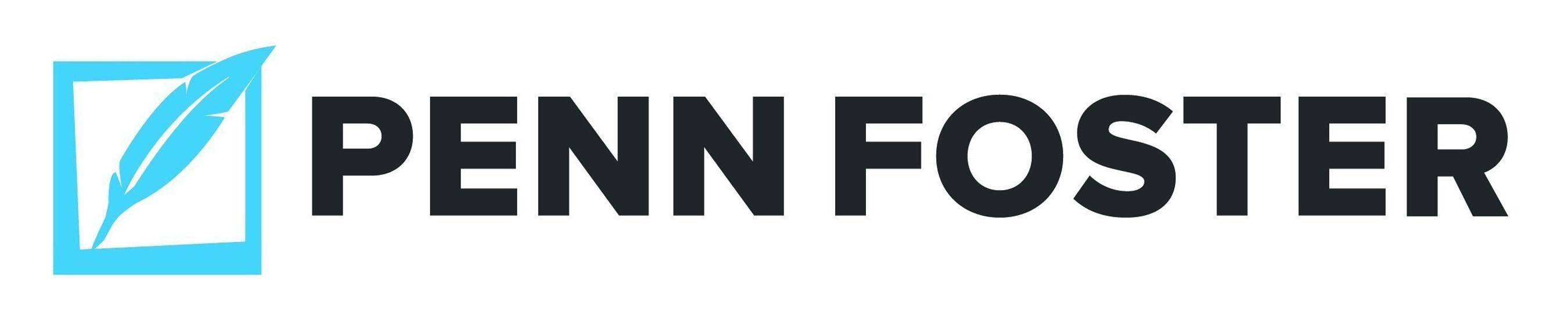 Image result for penn foster logo
