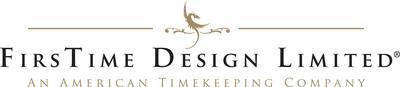 FirsTime Design Limited. (PRNewsFoto/FirsTime Design Limited) (PRNewsFoto/FIRSTIME DESIGN LIMITED)