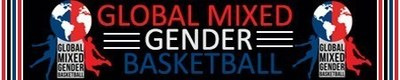 The World's First Co-Ed Basketball League Announces Tryouts at Newark Prudential Center on November 4th