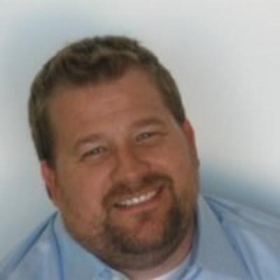 Greg Shepard, CEO, AffiliateTraction (PRNewsFoto/AffiliateTraction)