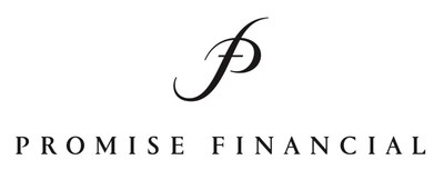 Promise Financial is the only financial technology platform focused on wedding financing.
