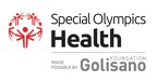 Philanthropist Tom Golisano and Special Olympics Launch New Golisano Global Health Leadership Awards to Recognize Significant Progress Made in Increasing Access to Health for People with Intellectual Disabilities