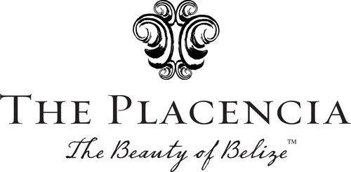 The Placencia - Belize's Premier Luxury Destination Announces Launch of Founders Club