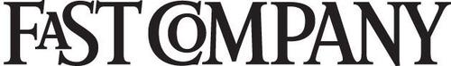 Fast Company Magazine.  (PRNewsFoto/Fast Company Magazine)