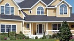 With improved aesthetic qualities and performance of today's vinyl siding, trim and accessories, it's increasingly popular for its ability to suit a sweeping range of architectural styles and design tastes